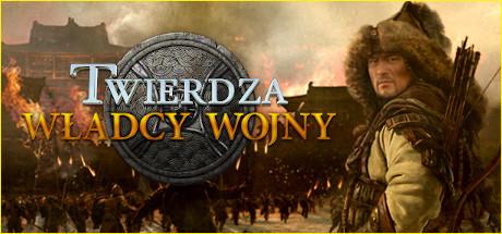 Twierdza Władcy Wojny (PC) PL Steam