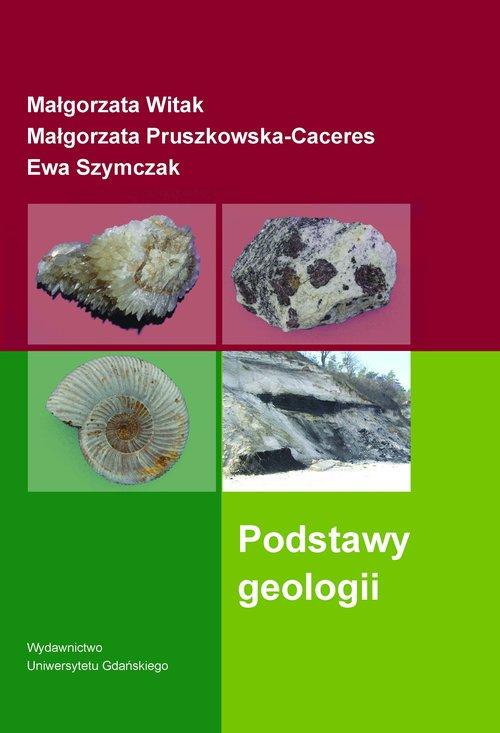 Podstawy geologii