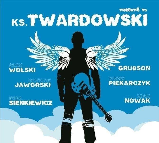 Tribute To ks.Twardowski