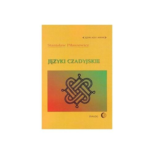 Języki czadyjskie