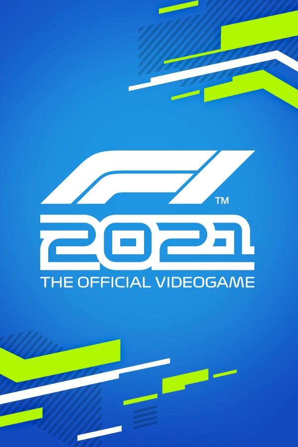 F1 2021 - Steam