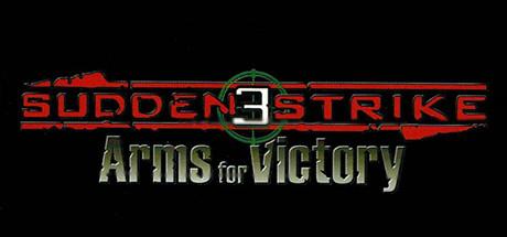 Sudden Strike 3 (PC) Klucz Steam
