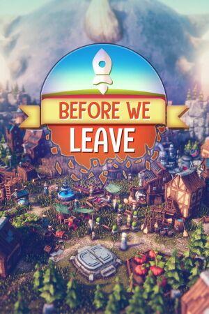 Crown Trick (PC) Klíč Steam