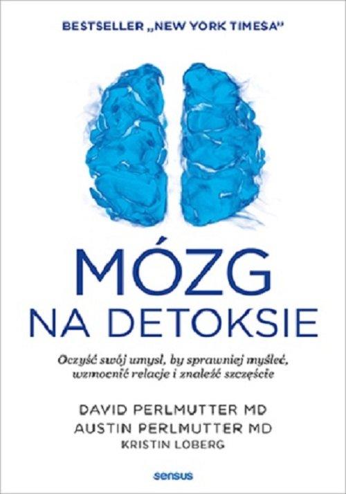 Mózg na detoksie