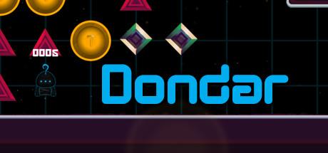 Dondar Steam
