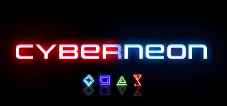Cyberneon (PC) Steam