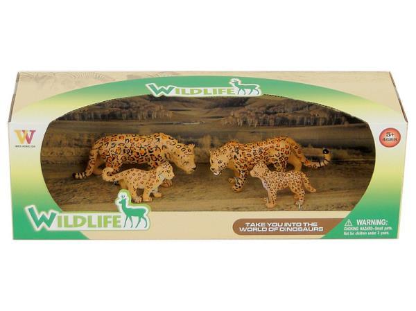 Zwierzęta 510203