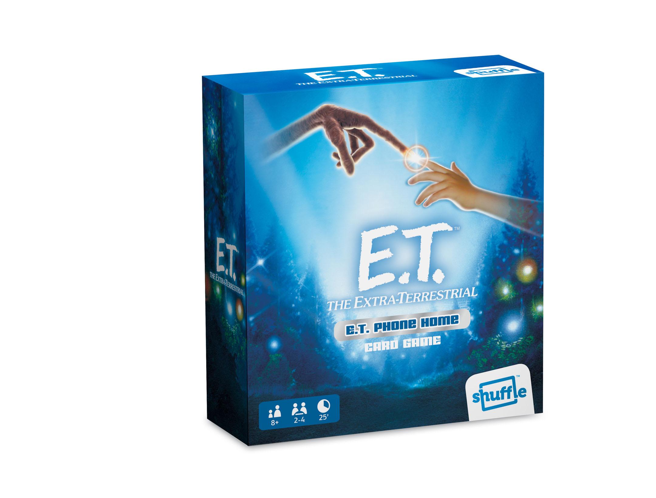 E.T (gra karciana)