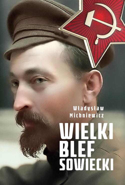 Wielki blef sowiecki
