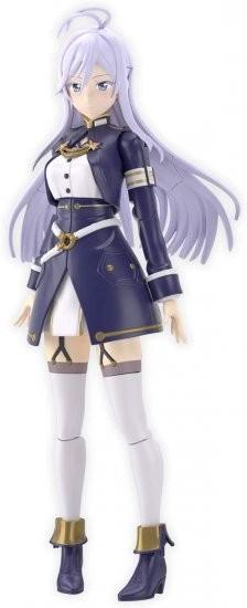 FIGURE-RISE EIGHTY SIX - LENA (figurka)