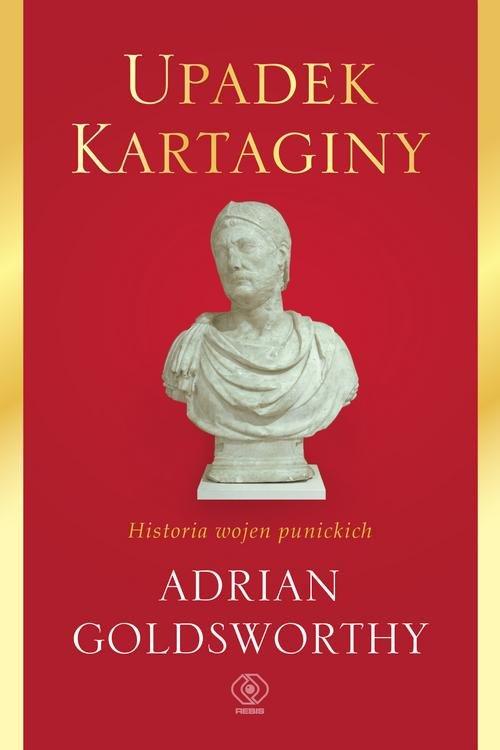 Upadek Kartaginy