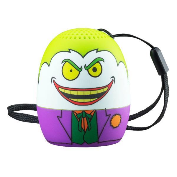Minigłośnik Bluetooth Joker Ri-B63JK eKids