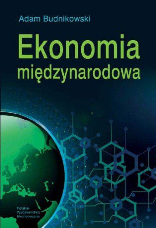 Ekonomia międzynarodowa