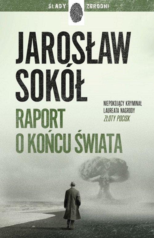 Raport o końcu świata