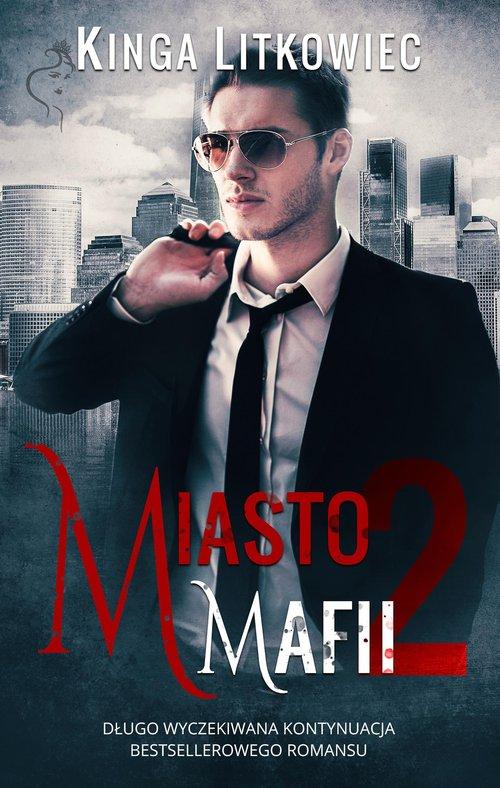 Miasto mafii 2