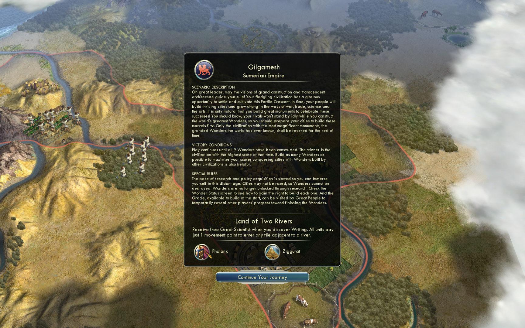 Civ 5 Multiplayer Dlc