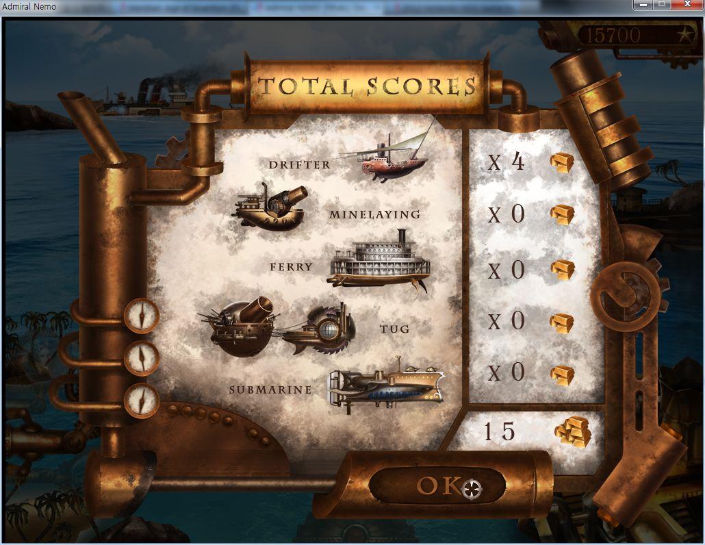 бесплатные игры адмирал