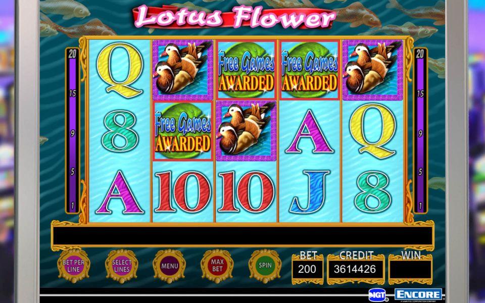 ocena kasyna online dla rubli