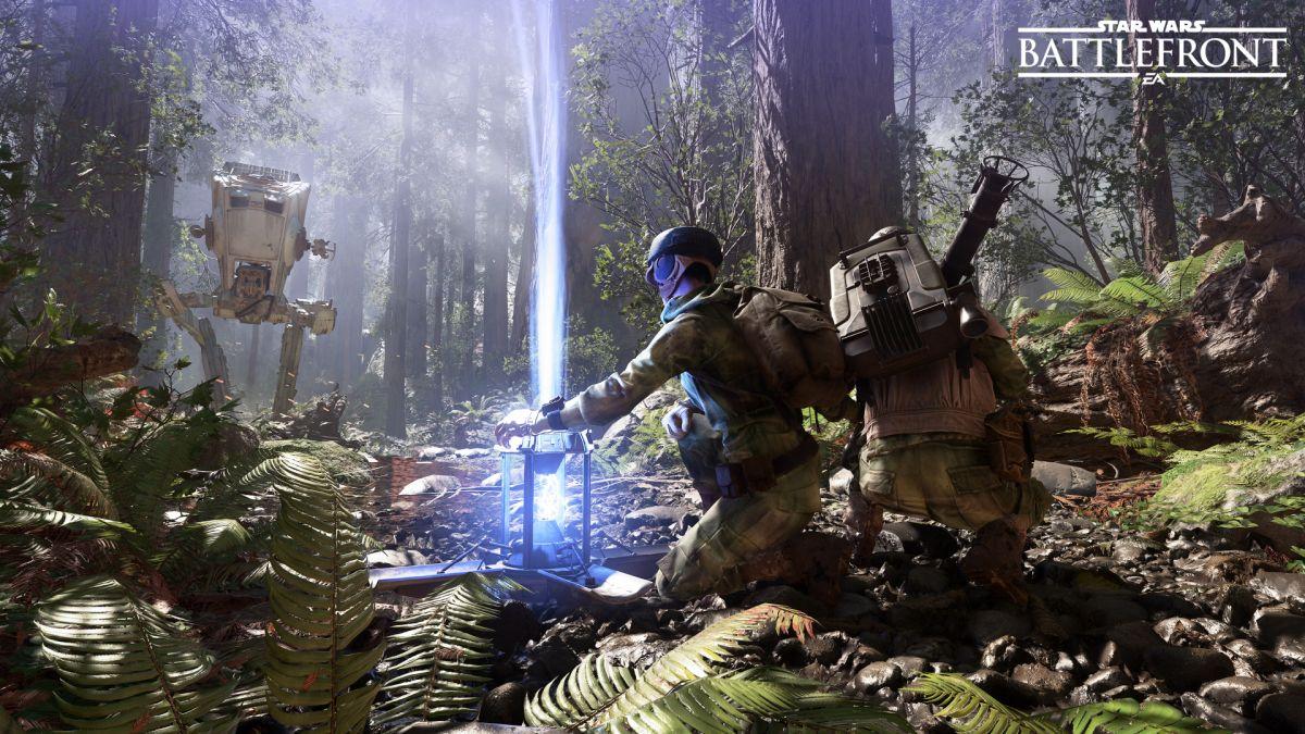 [Obrazek: star-wars-battlefront-ps4-pl-bitwa-o-jakku-8.jpg]