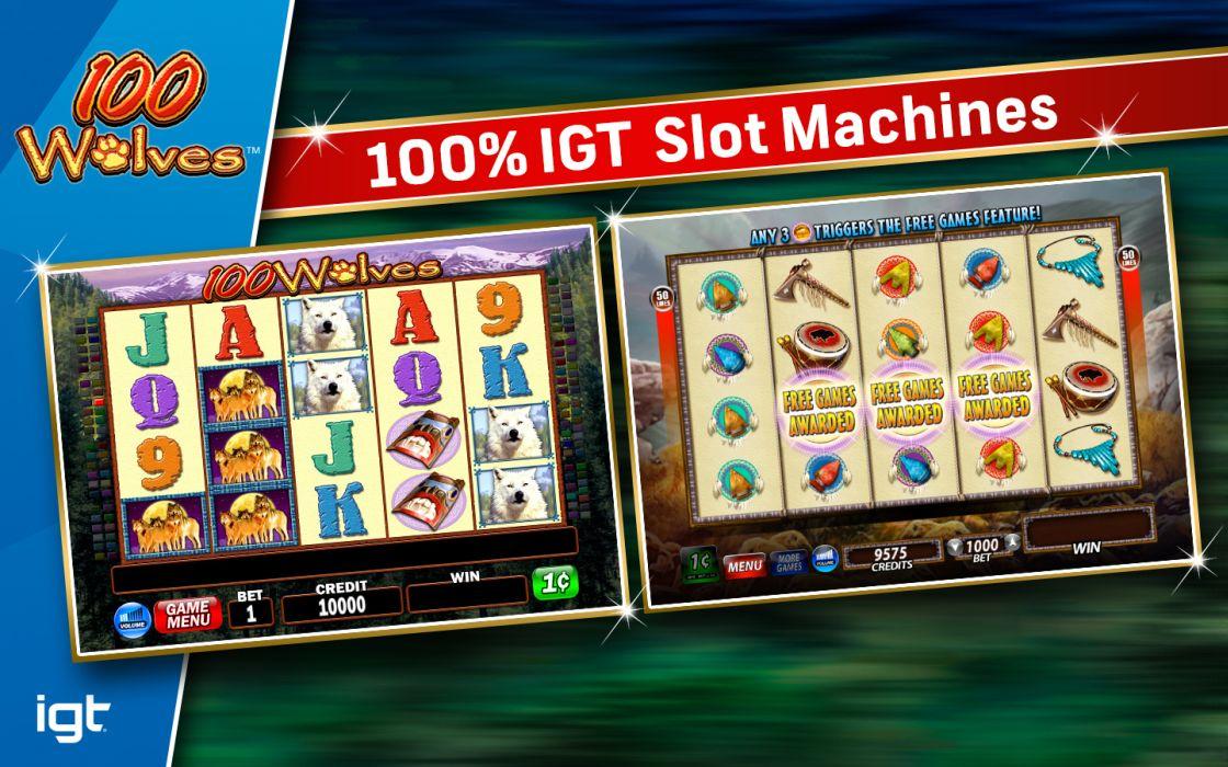 Игровые автоматы igt в интернет казино соси павлиашвили жизнь как рулетка
