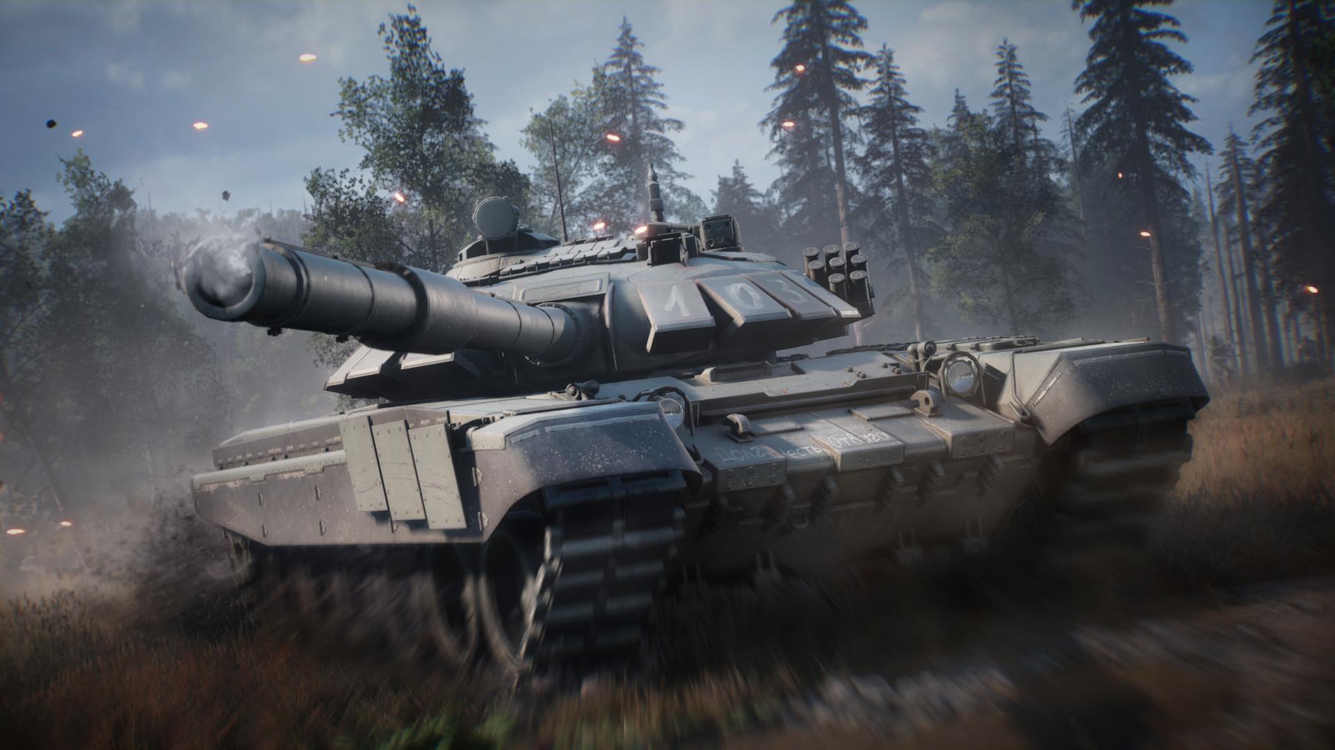 World War 3 (PC) klucz Steam - Darmowa dostawa - Sklep muve pl