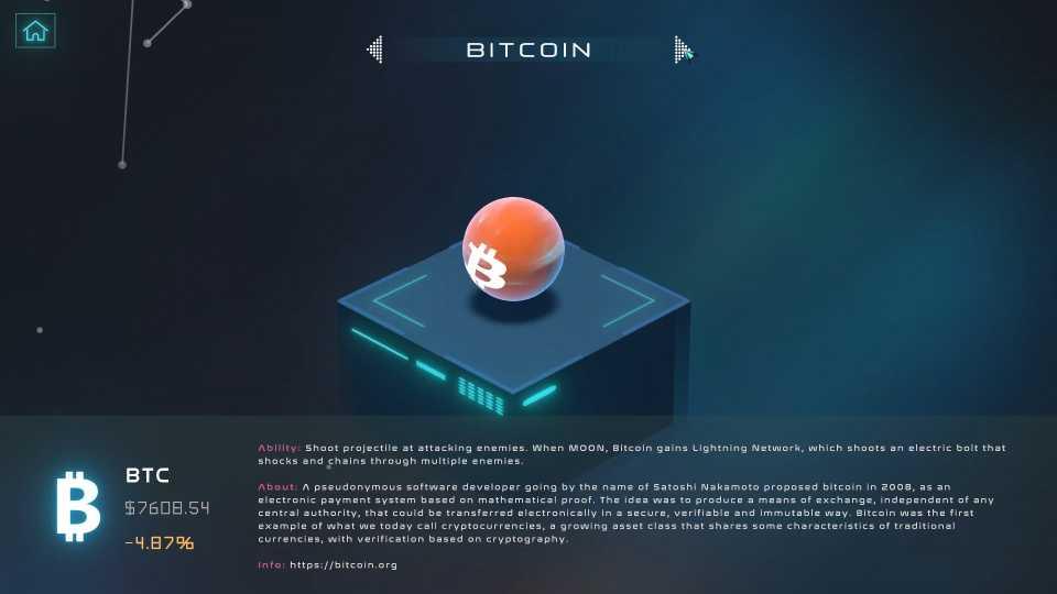 bitcoin bányászat argentina bitcoin a pénz jövője dominic frisby